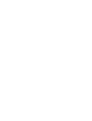 AstroAuctions logo